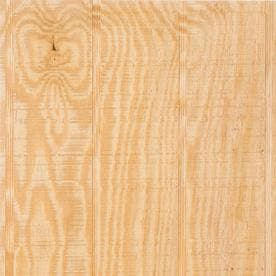 Wood Siding Panels At Lowes