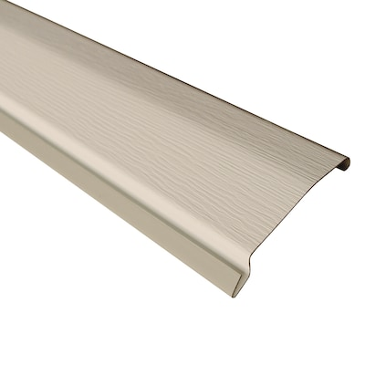 4.65-in x 7.9791-ft Tan Vinyl Top Rail Skirting Trim at ... on blinds for mobile homes, tubs for mobile homes, fascia for mobile homes, heating for mobile homes, ceiling for mobile homes, trim for mobile homes, roofing for mobile homes, tables for mobile homes, frames for mobile homes, a/c for mobile homes, shingles for mobile homes, gutters for mobile homes, walls for mobile homes, construction for mobile homes, fences for mobile homes, carports for mobile homes, laminate flooring for mobile homes, vinyl for mobile homes, steps for mobile homes, porches for mobile homes,