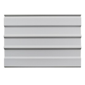 Skirting Panels At Lowes Com