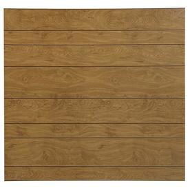 wall panels planks at. Black Bedroom Furniture Sets. Home Design Ideas