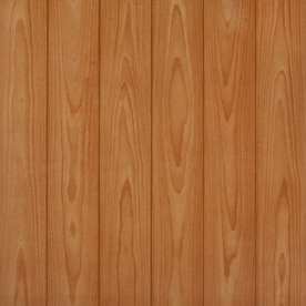 Wall Panels At Lowes Com