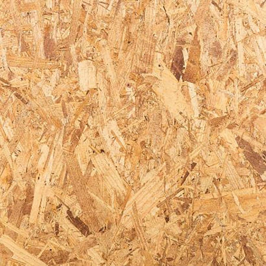 7/16 Cat PS2 10 Utility OSB, Application As 2 X 2