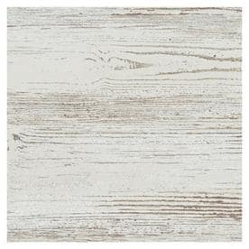 Georgia-Pacific 48-in x 8-ft Smooth Gray MDF Wall Panel at