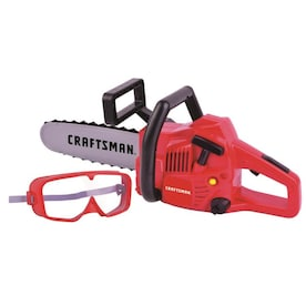 CRAFTSMAN Toy Chainsaw
