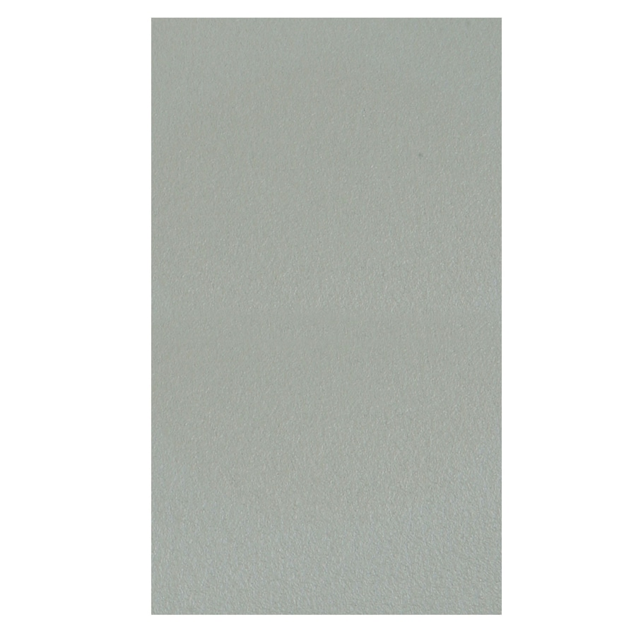 Shopsmith 15-Pack 5.25-in W x 3-in L 220-Grit Commercial Sanding Sheets