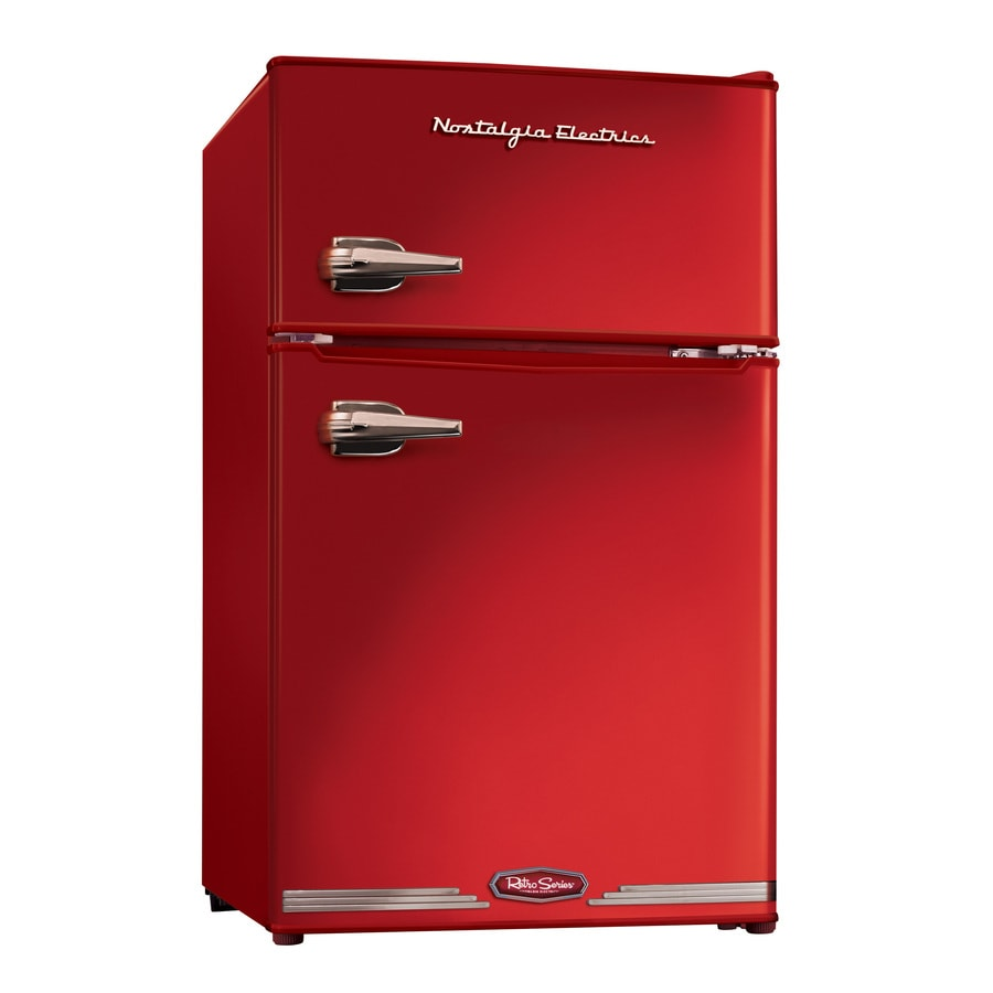Where can I buy mini-refrigerators for private hotels 95
