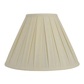 Shop Lamp Shades at Lowes.com