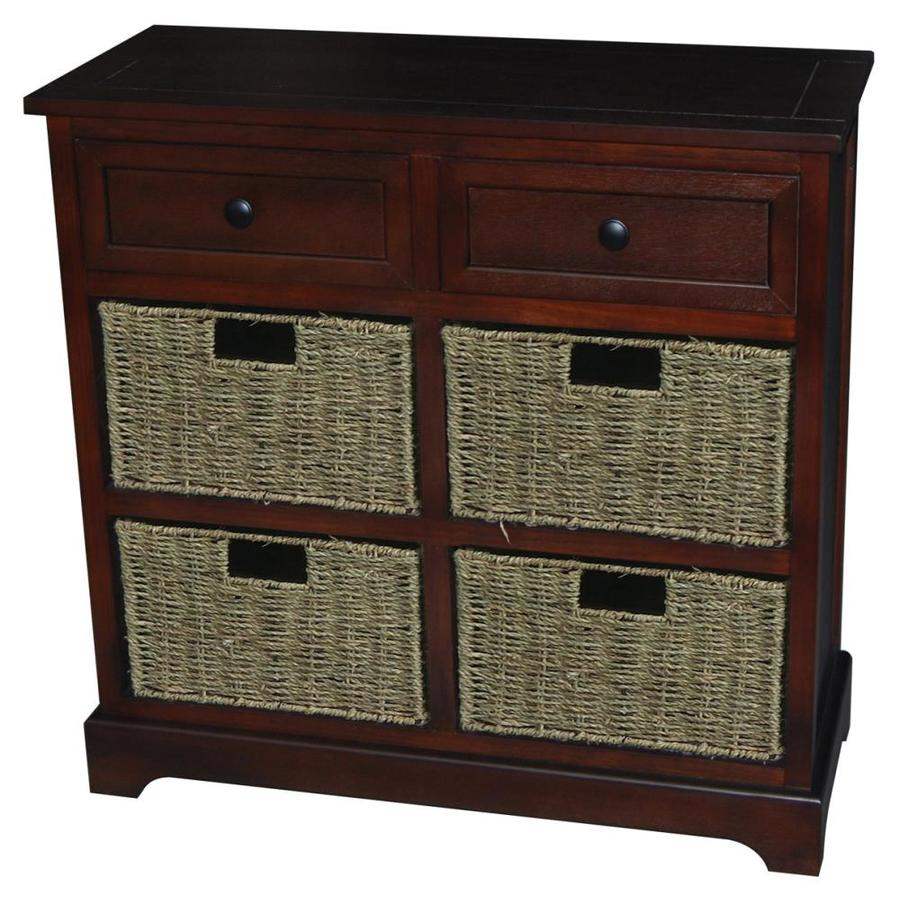 overstock daniella home bold garden product drawers shipping by wood inspire dfab q today free sofa table console with drawer accent