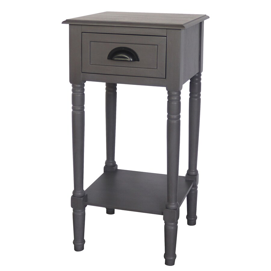 Image result for Lowe's End Tables