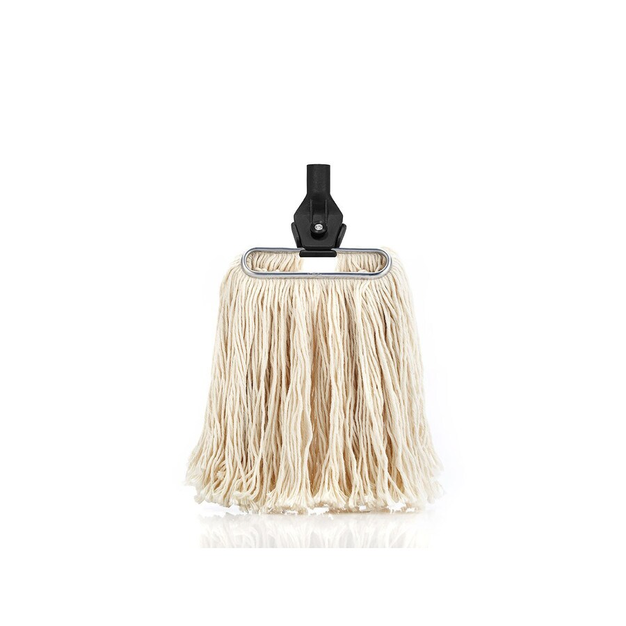 Fuller BRUSH Full Connect Mop Refill