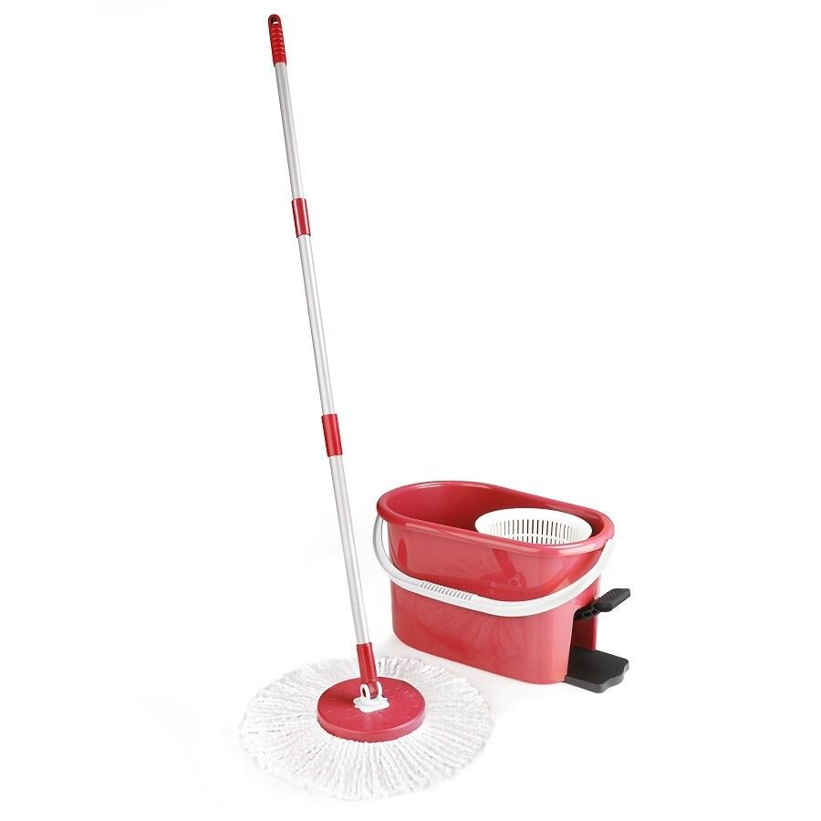 Fuller BRUSH Spin Mop Wet Mop