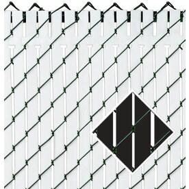Chain Link Fence Slats Lowes