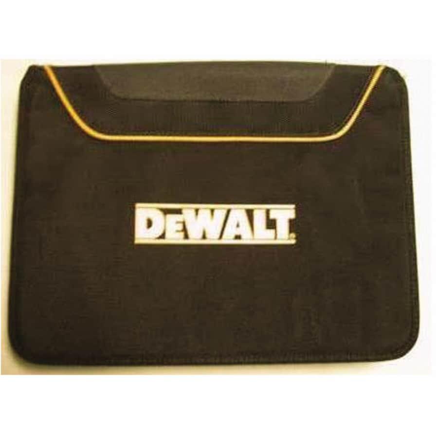 DEWALT Pro Contractor's Portfolio