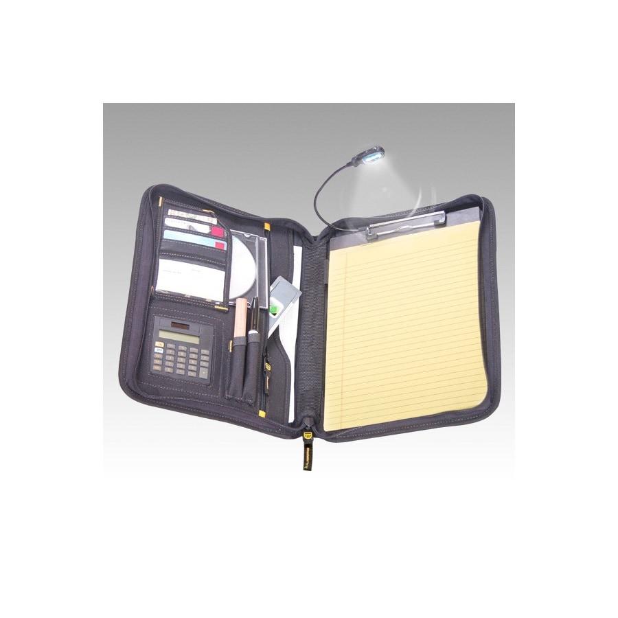 DEWALT Lighted Business Portfolio