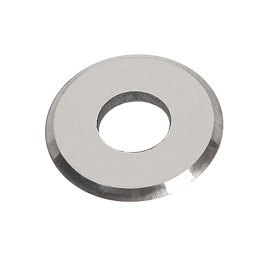 GOLDBLATT Tungsten Carbide 1/2-in Cut-Off Wheel