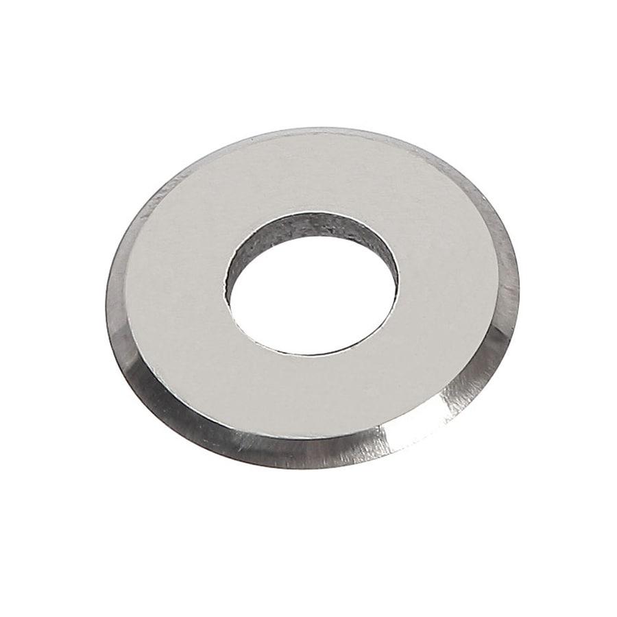 Goldblatt 1 2 In Tungsten Carbide Cut Off Wheel At Lowes Com