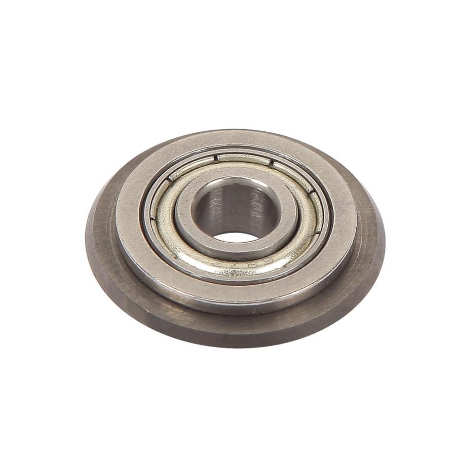 GOLDBLATT Tungsten Carbide 7/8-in Cut-Off Wheel