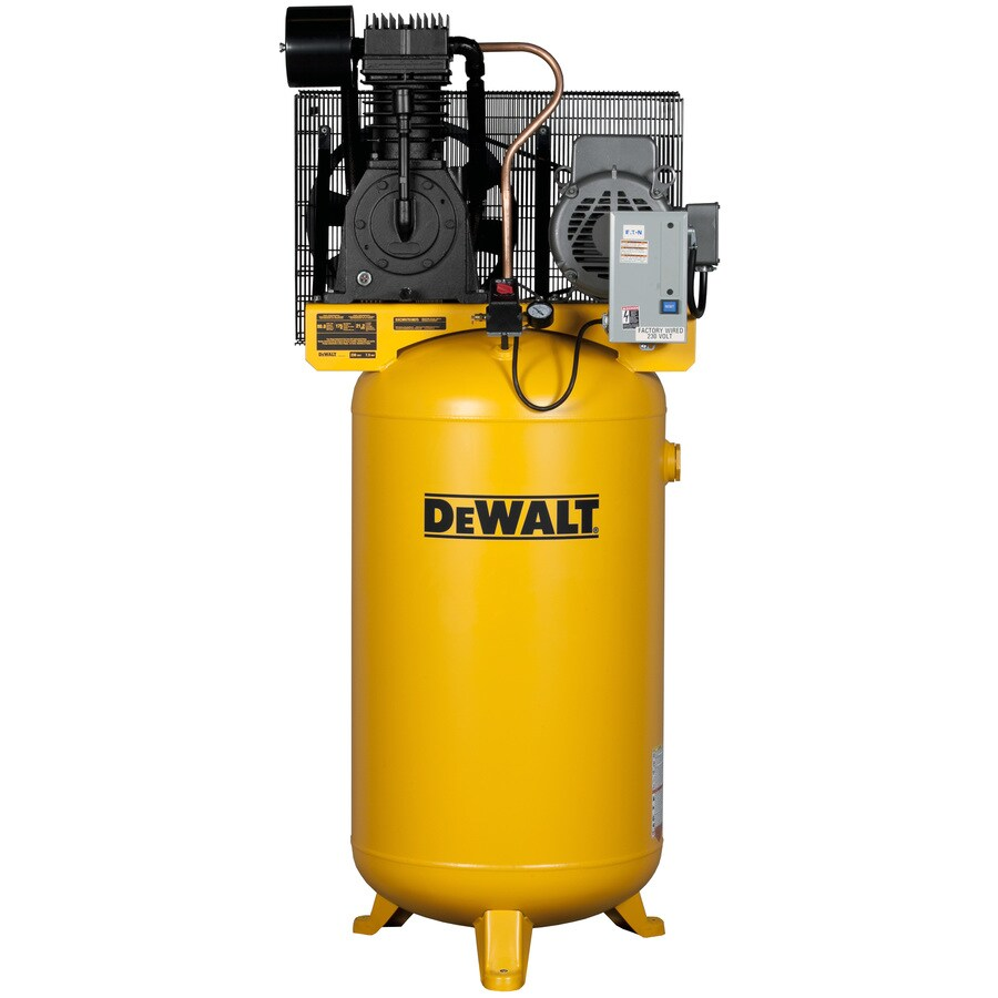 For Quincy Air Compressor Wiring Diagram Library Pressure Switch Dewalt 80 Gallon Electric Vertical