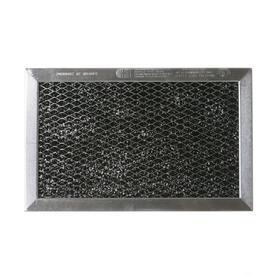 Ge Over The Range Microwave Filter Kit
