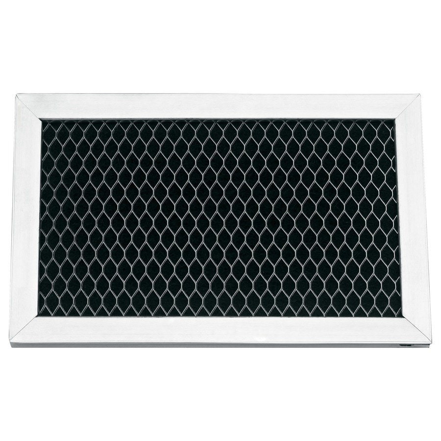 Charcoal Microwave Oven: GE Over-the-Range Microwave Oven Charcoal Filter Kit At