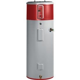 Shop Electric Water Heaters At Lowes Com