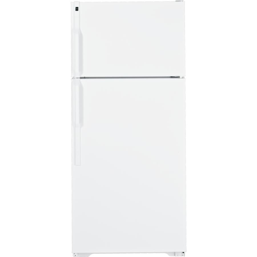 Mnl-9424] hotpoint hts18ccsl refrigerators owners manual | 2019.