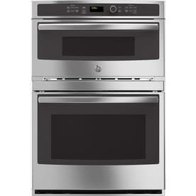 Online purchase of microwave ovens