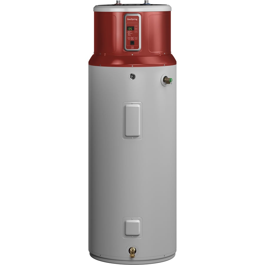 Ge Electric Water Heater 59