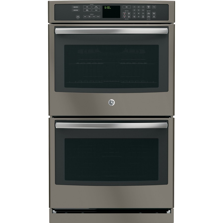 30 Inch Wall Ovens Electric Not Lossing Wiring Diagram Ge Profile Oven Shop Self Cleaning True Convection Double Reviews