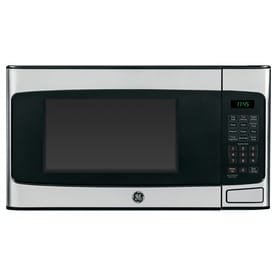 Shop Countertop Microwaves At Lowes Com