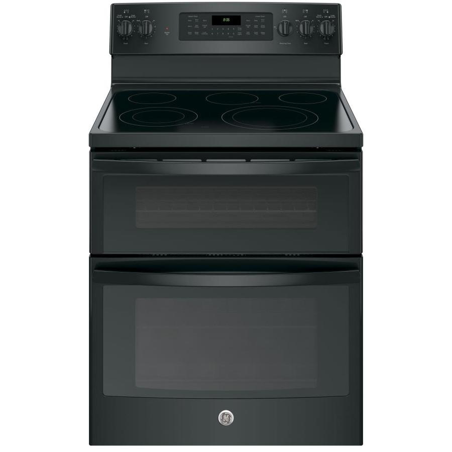 Display Product Reviews For 30 In Smooth Surface 5 Element 4 Cu Ft