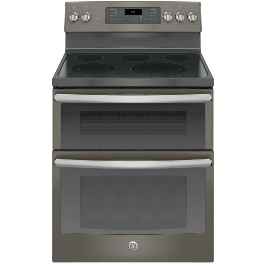 appliances drawers name microwave ft monogram appliance gea requesttype cu image product ge specs drawer dispatcher