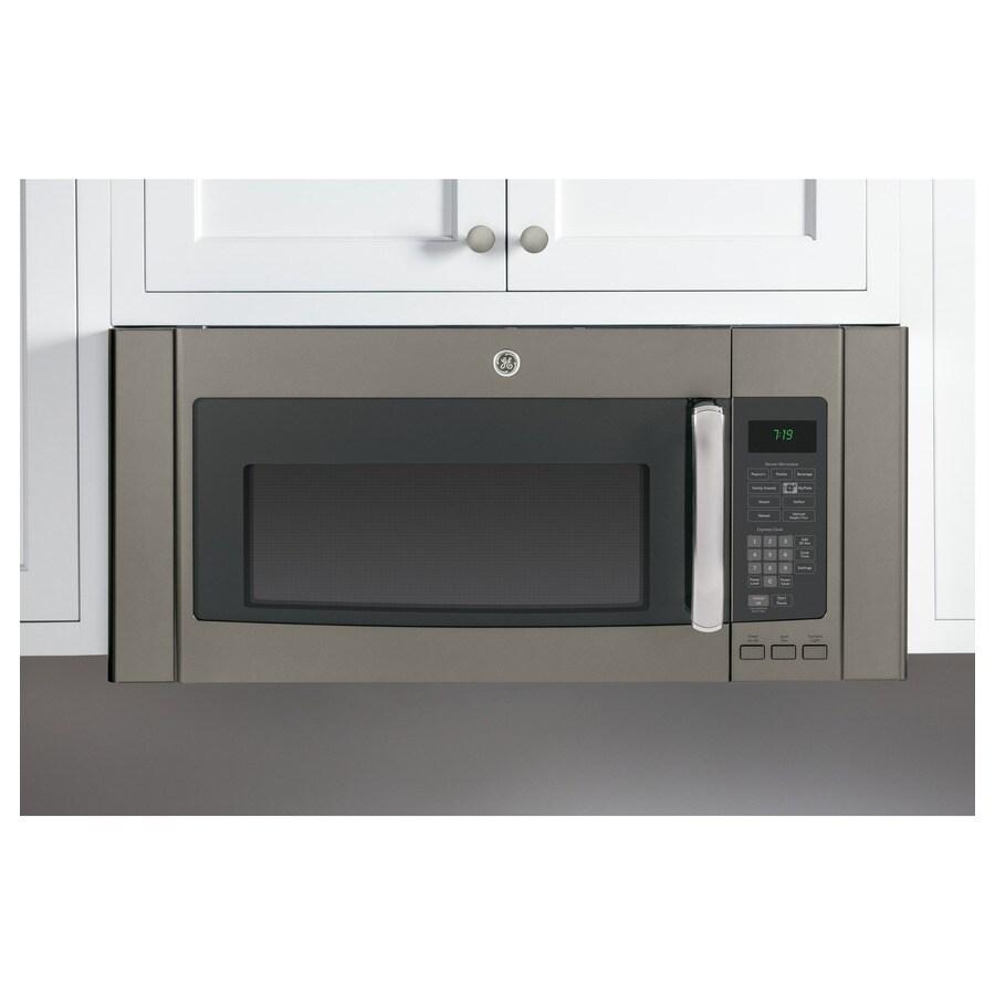 GE Microwave Filler Kit