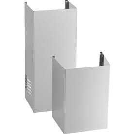 Range Hood Parts At Lowes Com
