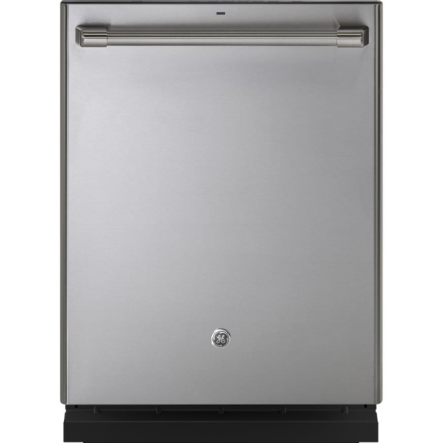 ge dishwasher how to start