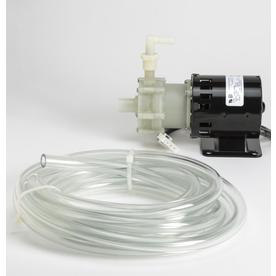 Ice Maker Parts at Lowes.com on