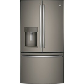 Shop French Door Refrigerators At Lowesforpros Com