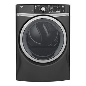 Ge Washers And Dryers At Lowes Com