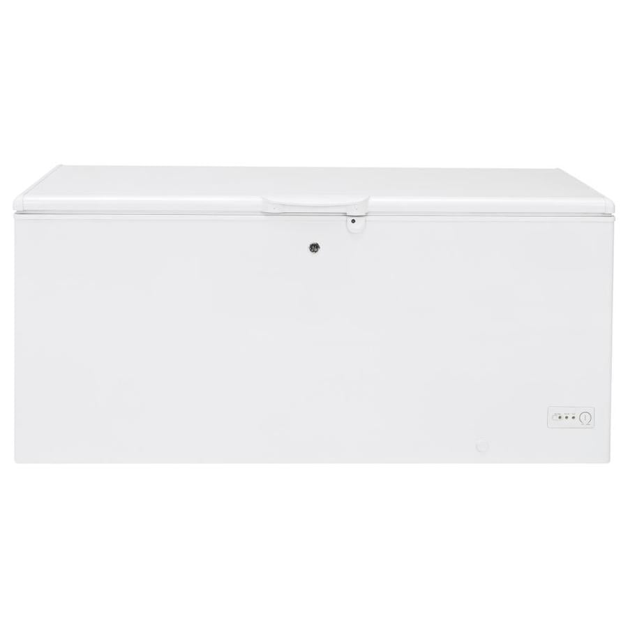 Shop Chest Freezers at Lowescom