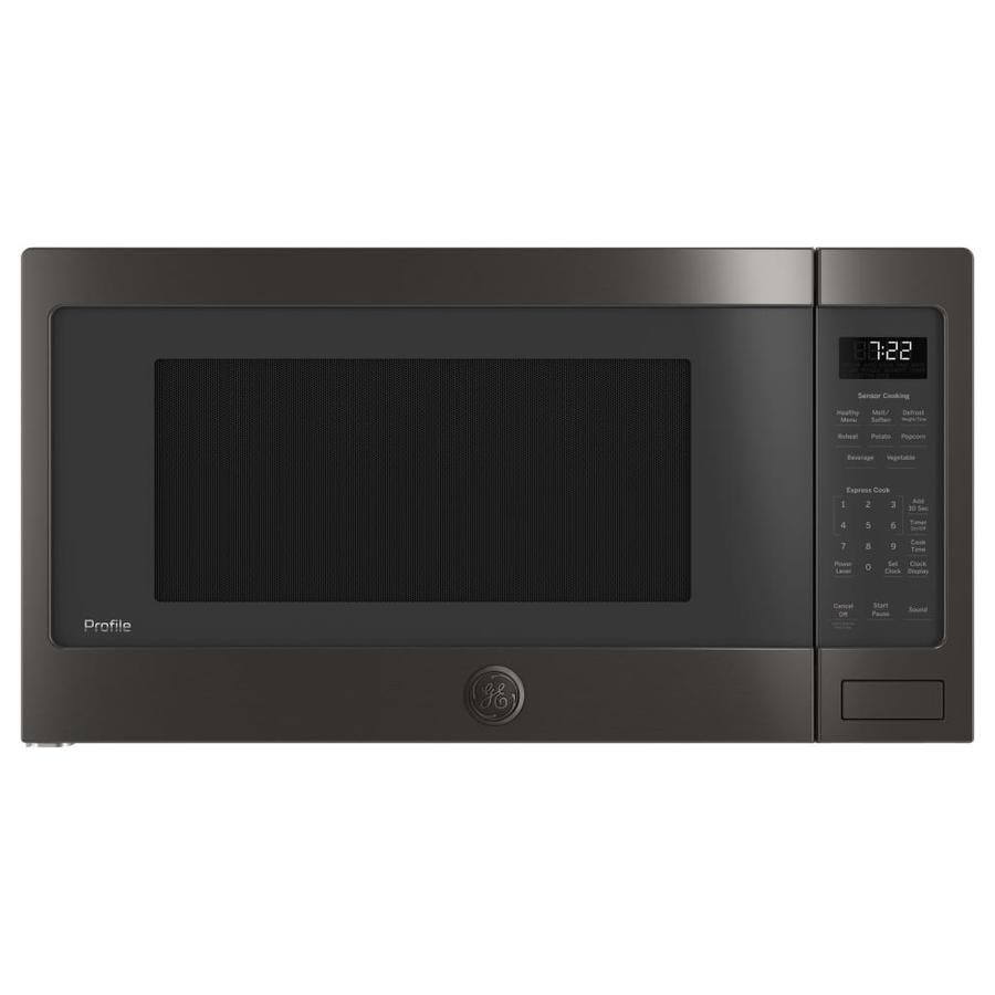 how to set time on sunbeam microwave