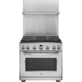 Backsplash Appliance Parts & Accessories at Lowes.com