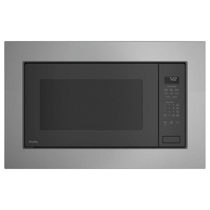 Ge Countertop Microwave Trim Kit