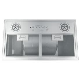 Undercabinet Range Hoods At Lowes Com