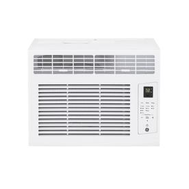 Lowes Whole House Air Conditioners Tyres2c