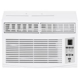 Lowes Air Conditioners Evaporative Cooler Portable AC Fans