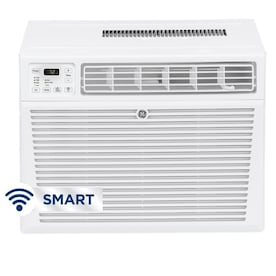 Window Air Conditioners at Lowes com