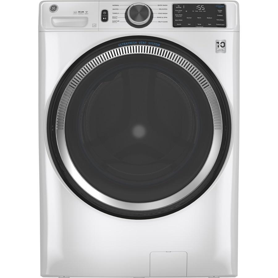 Where To Buy Cheap Washing Machine Near Me