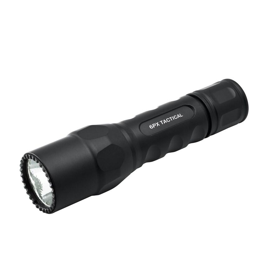 SureFire LED Handheld Flashlight