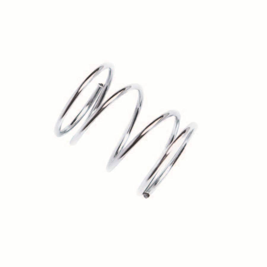 Troy-Bilt Genuine Factory Parts Brush Cutter Trimmer Attachment Bump Head Spring
