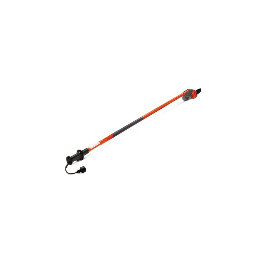 Remington 6-in 6-Amp Corded Electric Pole Saw
